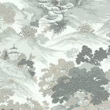 Small Picture Select Wallpaper Designer Wallpapers Fabrics Online