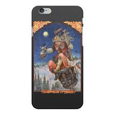 Чехол для iPhone 6 Plus, объёмная <b>печать</b> Ведьма. #2614263 за ...