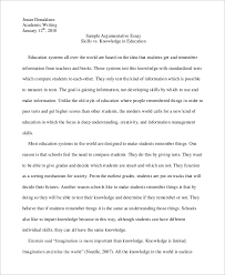 Custom essay writers   Pay and find someone write assignment Online proofreading services teamwestside com Term paper service united states Essay writing website review Custom Essay  Writing Service Papers