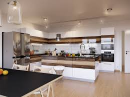 kitchen captivating decor from amazing kitchen designs with lavish cabinet also sleek countertop and stainless kitchen design house lighting