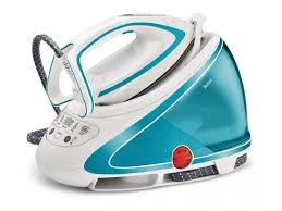 <b>Парогенератор Tefal Pro</b> Express Ultimate Care <b>GV9568</b> GV9568E0