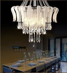 modern cheap chandelier lighting design which will surprise you for home design ideas with cheap chandelier cheap chandelier lighting