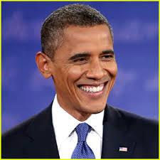 Som i nok kan læse på overskriften, holdt jeg med Barack Obama, ... - barack-obama-wins-presidential-election-20121