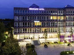 Mercure Hotel Muenchen <b>Ost</b> Messe (Мюнхен) – цены и отзывы на ...