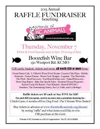friends of kc animals events 2013 raffle flyer jpg jpg 2013 raffle flyer jpg jpg