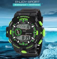 top 9 most popular new <b>men smart sport</b> watch women led list and ...