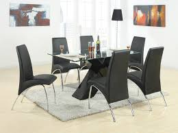 dining room diy table ideas upholstered roomdiy chairs wall framed art dining room rugs art dining room furniture