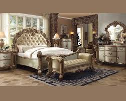bedroom collections sets bedroom furniture collections sets bedroom design decorating ideas
