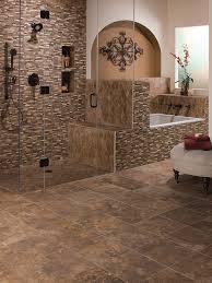 ceramic tile for bathroom floors: why homeowners love ceramic tile bathroom design choose floor throughout  best option bathroom flooring for
