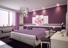 bedroom painting designs: paint design for bedrooms for worthy bedroom paint design digihome cute
