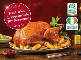Christmas Shop - Lidl Ireland - www.lidl.ie