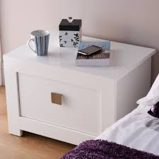 Night Tables For Bedroom Unique Night Stands Home Decor