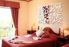 ремонт квартир Тольятти, оформление интерьера квартир, ремонт коттеджей Тольятти