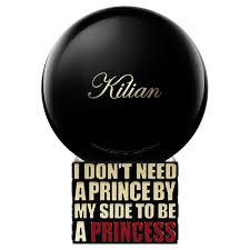 <b>Princess By Kilian Парфюмерная</b> вода от <b>By Kilian</b> купить по цене ...