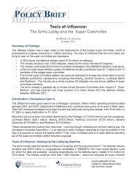 cover letter format mla resume pdf cover letter format mla essay cover page writing help cover page format apa mla format works
