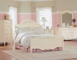 girls bedroom set white incredible kids bedroom sets teenage girls