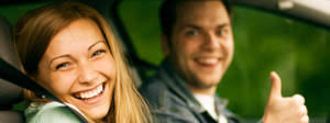 Car Insurance | Compare Car Insurance Quotes | Quoteme.ie