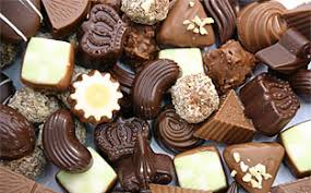 Čokoladna romantika - Page 12 Images?q=tbn:ANd9GcS7ua0ItEu5fEh2iAwZWy-f-J_fjt2NJ5-oEr4-jYqUQ7QlX6L7_Q