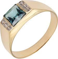Мужская золотая печатка перстень <b>Маршал KM</b>-<b>131</b>-<b>london</b> ...