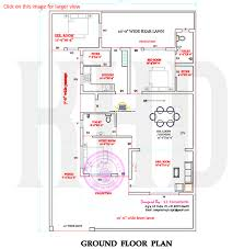 Modern Indian house in square feet   Kerala home design and    Modern house ground floor plan