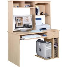 amazing 17 home office decor home office home desk best small office designs ideas for office amazing beautiful home office decor