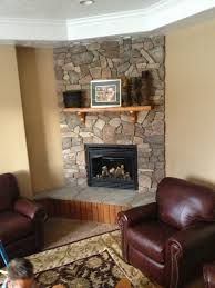 Small Gas Fireplaces For Bedrooms Living Room Small Living Room Ideas With Brick Fireplace