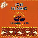 20 Latin Hits