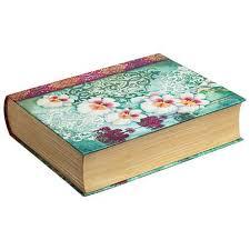 Goodwill <b>Набор шкатулок Flower</b> Chandelier, цена 2130.12 руб ...