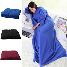 <b>Six Layers</b> Muslin Blanket Summer Quilt Double King Size Blanket ...