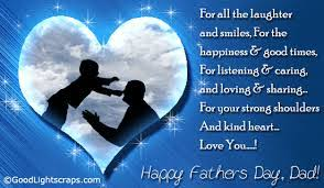 short essay on happy fathers day in english   fathers day    short essay on happy fathers day in english