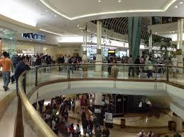 Chadstone Shopping Centre - Wikipedia