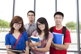 our services essayexperts ca essay writing services custom our custom essay writing services