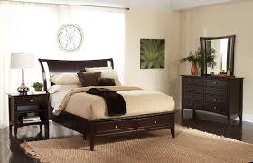 cambridge bedroom bedroom furniture brands list