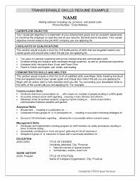 computer skills on a resume examples of computer skills for resume listing computer skills on resume examples of job skills for list computer skills resume sample describe