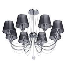 Подвесная <b>люстра MW</b>-<b>Light Федерика</b> 84 <b>684010408</b> - купить в ...