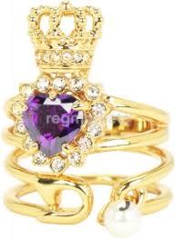 Красивые <b>кольца</b> бижутерия в Петропавловске-Камчатском 🥇