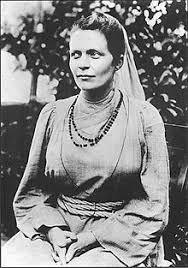 images about Swami Vivekananda on Pinterest Wikipedia
