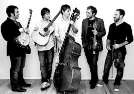 <b>Punch Brothers</b> - Wikipedia