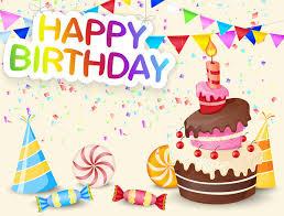 Bon anniversaire Alain Images?q=tbn:ANd9GcS7w5WEoYfdMHN4I5PCH_jkwkBvdOB6mCMOyuqD6jinHqSqrHmbhQ