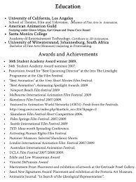 resume sample administrative assistant accomplishments resume sample administrative assistant accomplishments sample administrative assistant resume and tips achievements on a resume achievements