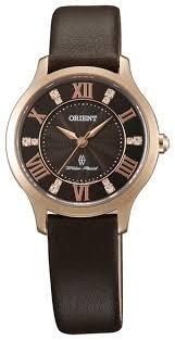 Наручные <b>часы ORIENT UB9B001T</b> — купить по выгодной цене ...