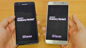 Image result for note 7+5