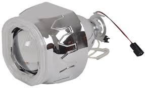 Ксеноновая линза Jpower 35 Вт, Ксенон (<b>HID</b>) — купить в ...