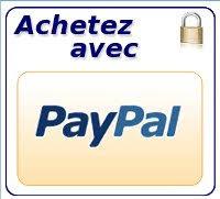 Résultats de recherche d'images pour «paiement paypal»