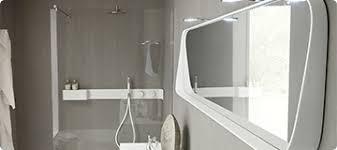 Купить <b>Зеркала для ванной</b> комнаты <b>30х50</b> см в Москве - цены ...