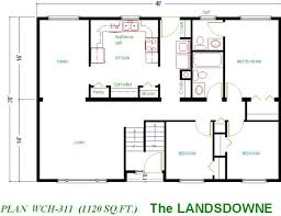 Sq Ft House Plans For Homes   Avcconsulting us    Small House Plans Under Sq FT on sq ft house plans for homes