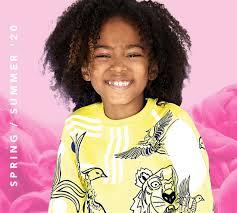 Childsplay <b>Clothing</b>: Kids Designer <b>Clothes</b> & Shoes