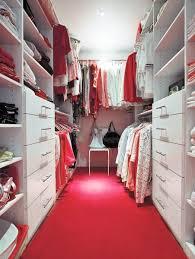 closet small bedroom modern furniture