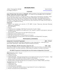 doc example resume summary statement com customer service summary resumes template
