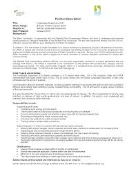resume objectives 134912724 resume job objective resume catchy resume landscape resume samples